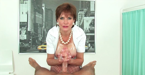 lady-sonia-Tantric-massage